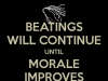 beatings-will-continue-until-morale-improves-3.png